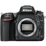Cámara Réflex Nikon D750 Body