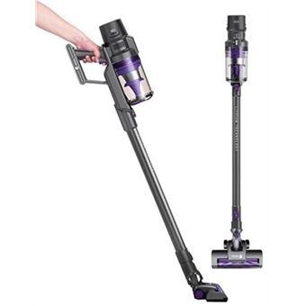Aspirador Escoba Fagor Vacuum Stick FG2 721