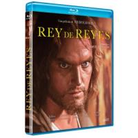 Rey de reyes - Blu-Ray