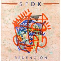 disco sfdk 2005