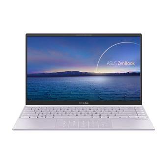 Portátil Asus ZenBook 14 UX425EA-BM019T 14'' Lila