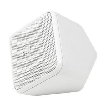 Altavoz Boston Soundware XS SE Blanco Lacado