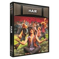 Hair - Blu-Ray