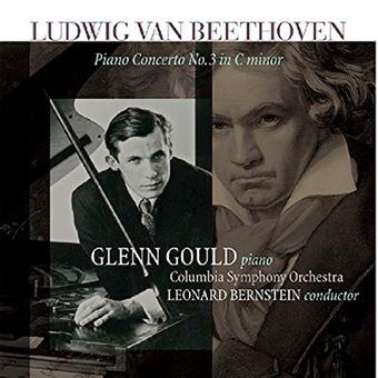 Beethoven - Piano Concerto No. 3 in C Minor