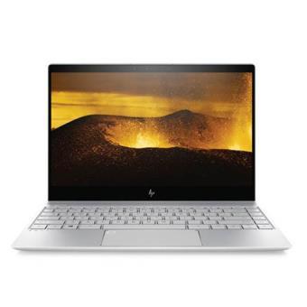 Portátil HP ENVY Notebook 13-ad013ns Plata