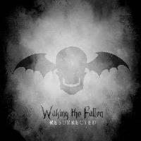 Waking The Fall: Resurrected + DVD (Ed. Box Set)