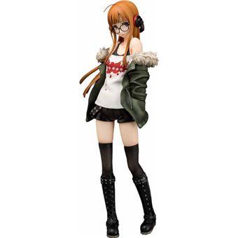 Figura Persona 5 - Sakura