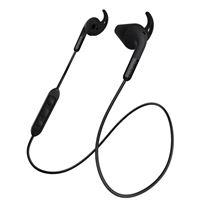 Auriculares Deportivos Bluetooth Defunc Plus Sport Negro