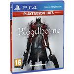 Bloodborne Hits PS4