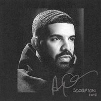 Scorpion - 2 CD