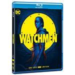 Watchmen Temporada 1 - Blu-ray