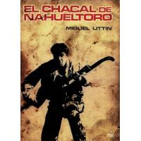 El chacal de Nahueltoro - DVD