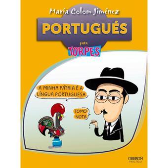 Portugués para torpes