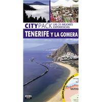Tenerife y La Gomera