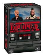 Pack El equipo A Temporada 1 - 5 - DVD