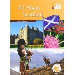 All about scotland-burlington