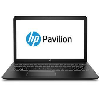 b07512f15509 Portátil HP Pavilion Power Notebook 15-cb015ns 15,6