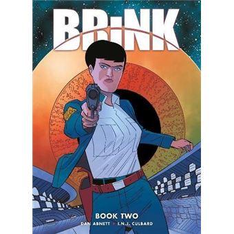 Brink 2