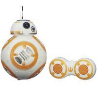 Figura Star Wars BB-8 control remoto