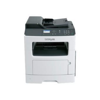 Impresora Multifunción Lexmark MX317DN
