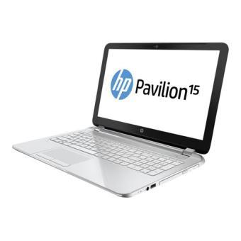 cc58315373e9 Portátil HP Pavilion 15-n208es - PC Portátil - Comprar en Fnac