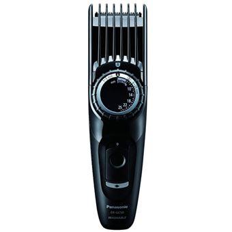 Cortapelos Panasonic ER-GC50-K503