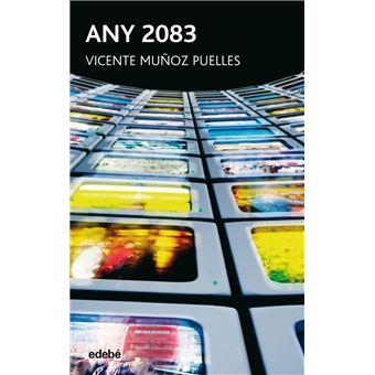 L'any 2083