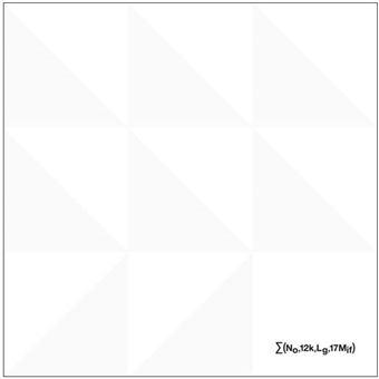 ∑ (No,12k,Lg,17 Mif) So It Goes - 2 CD