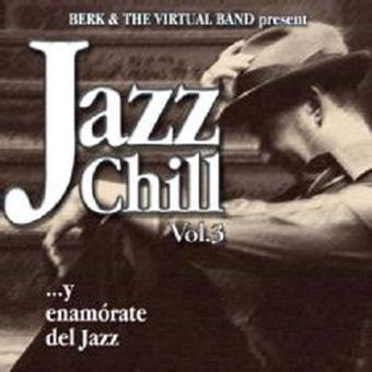Jazz Chill Vol. 3