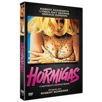 Hormigas - DVD