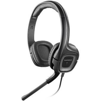 Plantronics .Audio 355 Auricular con micrófono