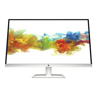 Monitor 32'' HP 32f FHD