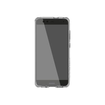 Funda Otterbox Clearly Protected transparente para Huawei P10