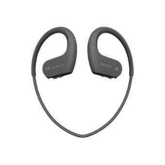 MP3 Bluetooth Sony Sport NW-WS623 4GB Negro