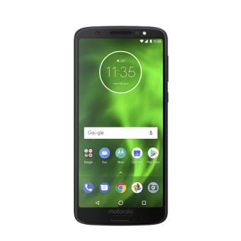 "Motorola Moto G6 5,7"" 32GB Añil intenso"