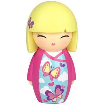 Kimmi junior muñeca Molly