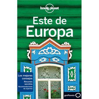 Este de Europa 1