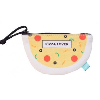 UO Estuche - Pizza Lover