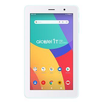 Tablet Alcatel Tab 1T 7'' 16GB Wi-Fi Verde