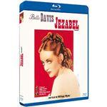 Jezabel - Blu-Ray