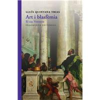 Art i blasfèmia