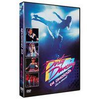 Dirty Dancing en Concierto - DVD
