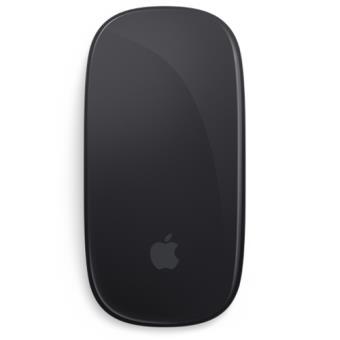 Apple Magic Mouse 2 Gris espacial