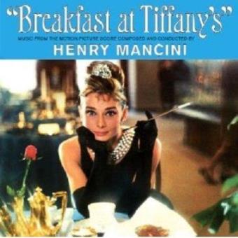 Breakfast At Tiffany's (B.S.O)