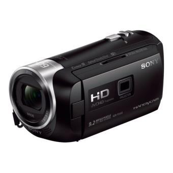 Videocámara con proyector Sony HDR-PJ410 WIFI