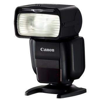 Flash speedlite Canon 430EX III RT
