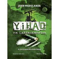 Yihad en Latinoamérica