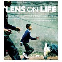 Lens on Life