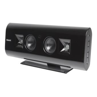Altavoz Airplay Klipsch G17 Black