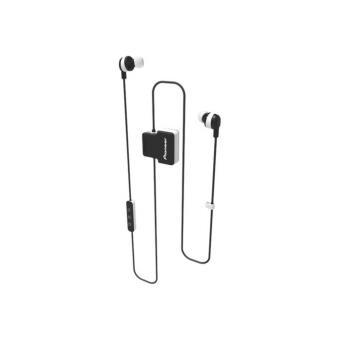 Auriculares Deportivos Bluetooth Pioneer SE-CL5BT Blanco